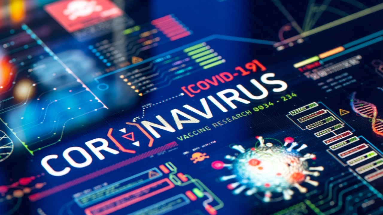 How Asian countries are using technology to fight COVID-19