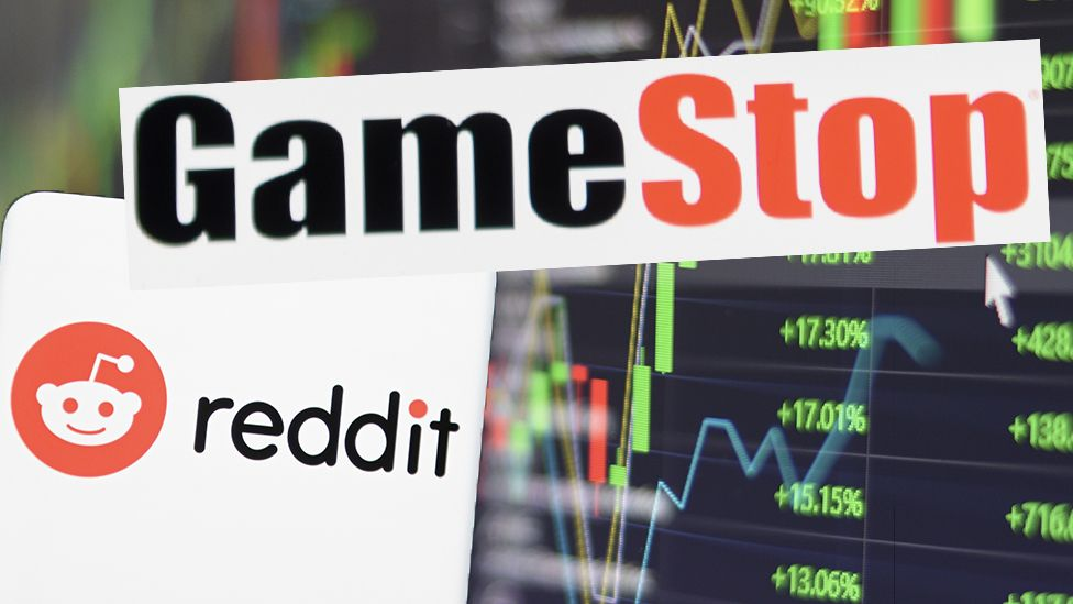 Robinhood to allow 'limited' GameStop trading