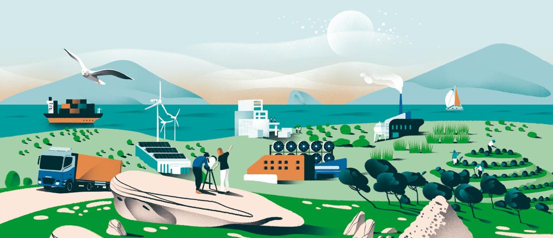 Shopify announces US $5 Million sustainability fund