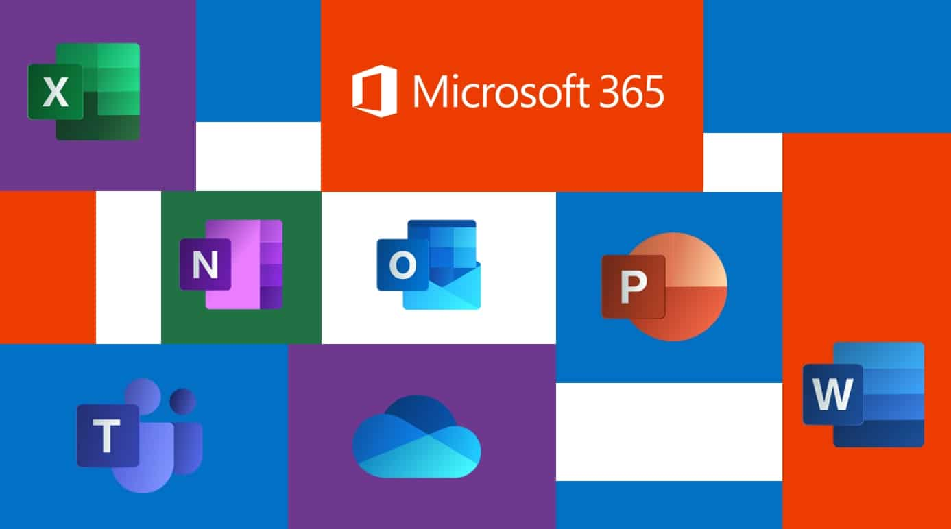 Microsoft 365: A 6-month experience review