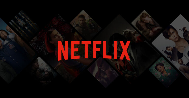 Netflix selects Toronto for its Canadian HQ