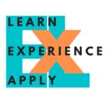 Impact ExL logo