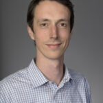 Mathieu Costille - Financial Research Partner/Mentor