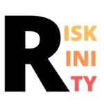 Riskinity logo