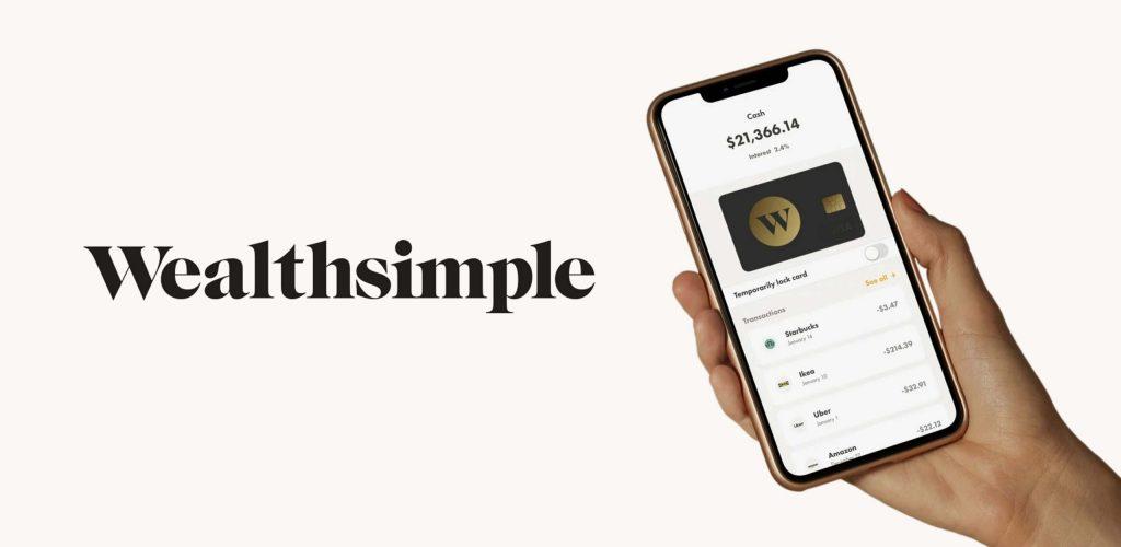 Wealthsimple-Cash-Digital-Magazine
